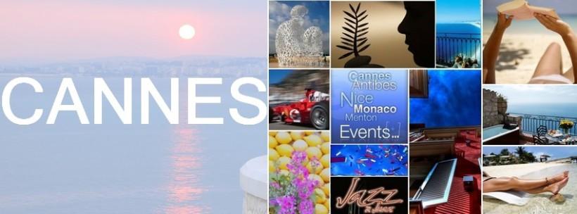 cannes-events-paca-cotedazur