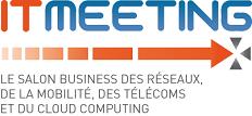 IT-Meeting-2013