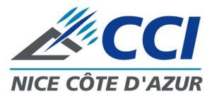 logo-CCI-Côte-dAzur