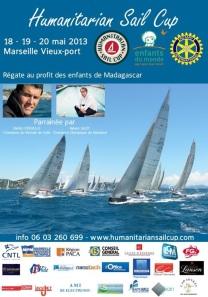 marseille-event-paca