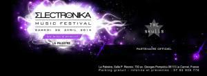 electronika-music-festival