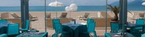 3.14-plage-cannes-events-paca