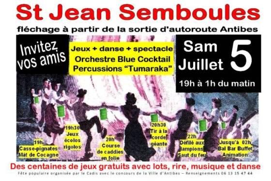 antibes-saint-jean-semboules-2014