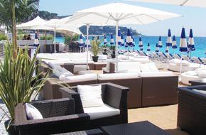 beau-rivage-plage-lounge