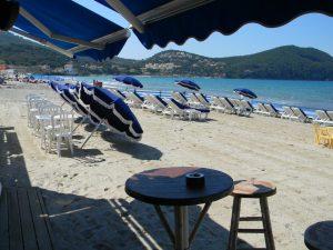 bikini-beach-saint-cyr-var