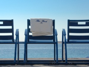 blue-beach-franch-riviera-plage-nice-2