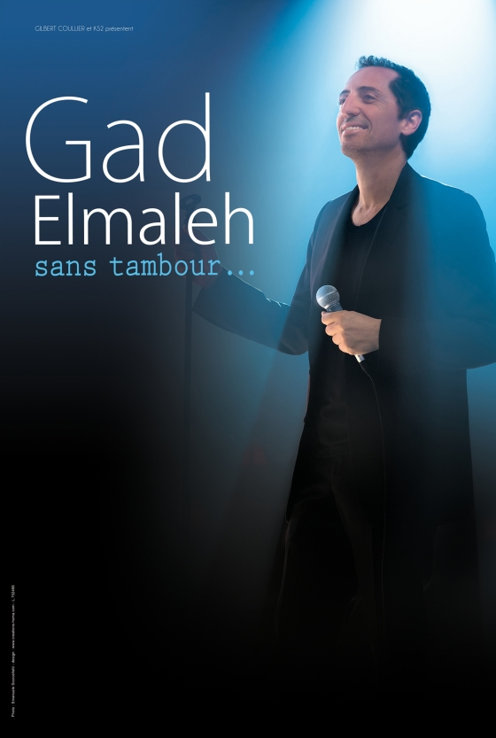gad-elmaleh-sans-tambour-antibes-juan-les-pins