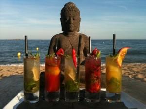 ku.de.ta_beach_private_beach_club_frejus