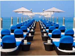 lage_private_beach_hotel_martinez_cannes_french_riviera_cote_dazur_best_beaches