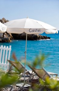 le-castel-plage-nice-french-riviera