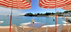 le-rocher-plage-antibes-garoupe-french-riviera