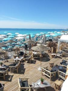 miami-beach-nice-cote-dazur
