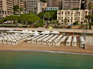 monaco_beaches_miami_plage_private_beach