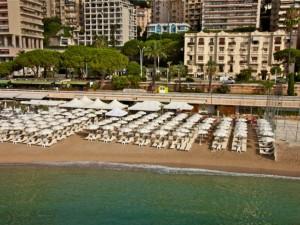 monaco_beaches_miami_plage_private_beach
