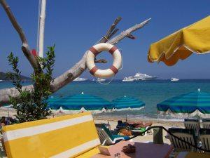 neptune-plage-pampelone-ramatuelle-var