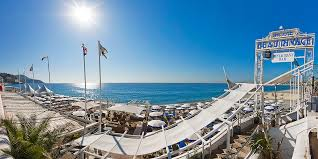 plage-beau-rivage-nice-french-riviera-france