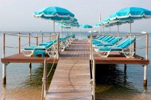 ponton-plage-les-pitates-juan-les-pins