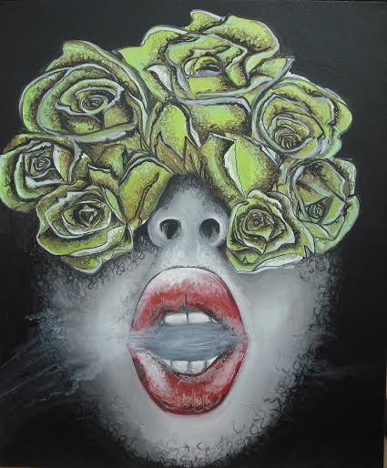ROCK-roza-geesa-artiste-peintre-marseille-art