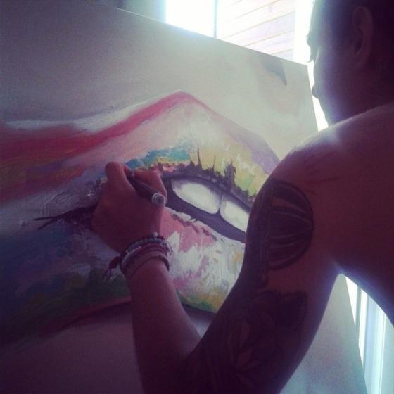 roza-geesa-art-artiste-peintre-expo-marseille-paca-progress
