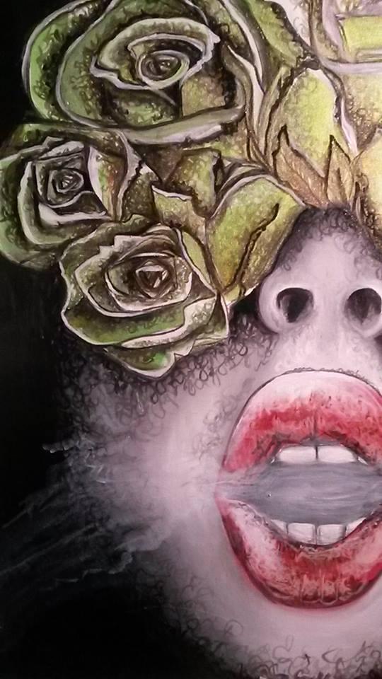 roza-geesa-artiste-peintre-events-expo