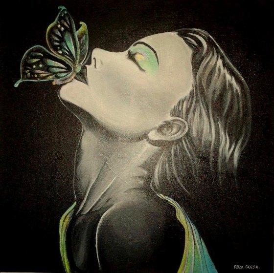 roza-geesa-artiste-peintre-expo-art-events-paca