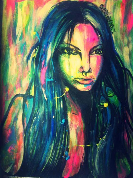 roza-geesa-artiste-peintre