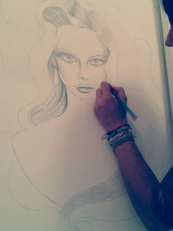 roza-geesa-crea-progress-art-expo-marseille-paca-blog