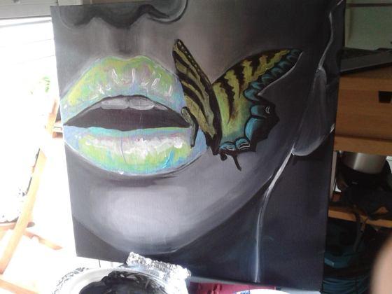 roza-geesa-expo-papillon-marseille-artiste-peintre-art-paca