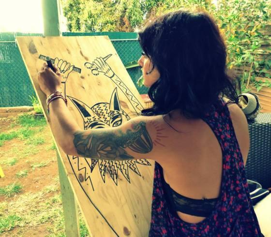 roza-geesa-free-style-artiste-paca-marseille-blog