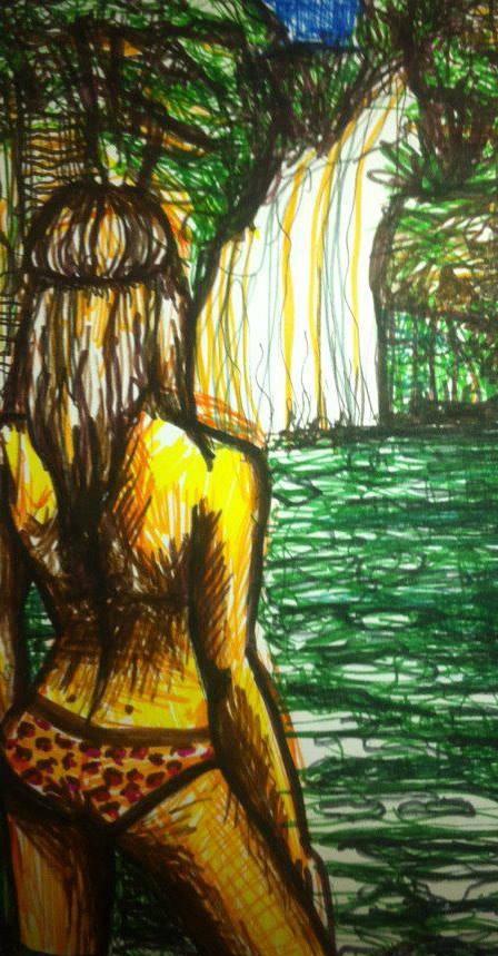 roza-geesa-free-style-dessin-art-expo-marseille-paca-life
