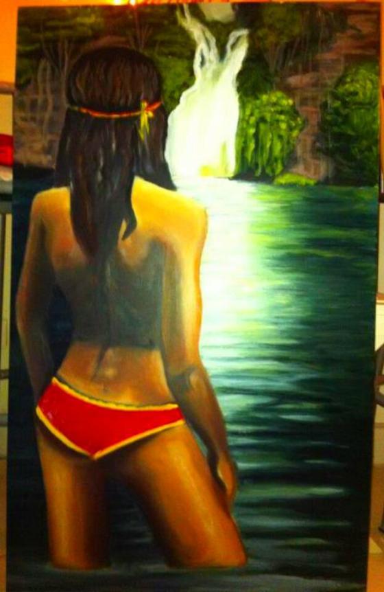 roza-geesa-free-style-peinture-art-artiste