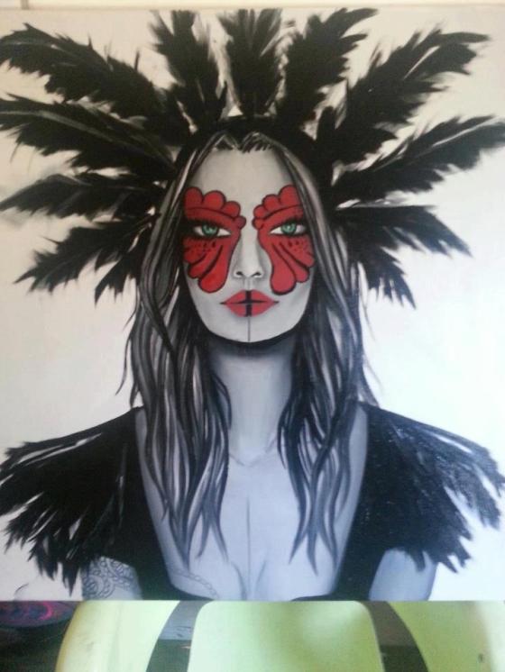 roza-geesa-revolution-expo-marseille-events-artiste