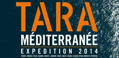 tara-mediterranee-expedition
