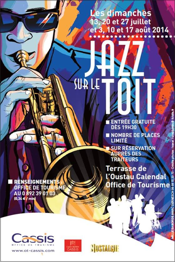 jazz-cassis-2014