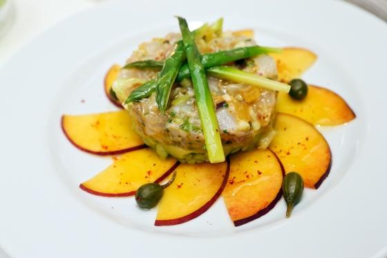61-cannes-restaurant-croisette