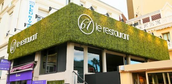 61-restaurant-cannes-croisette