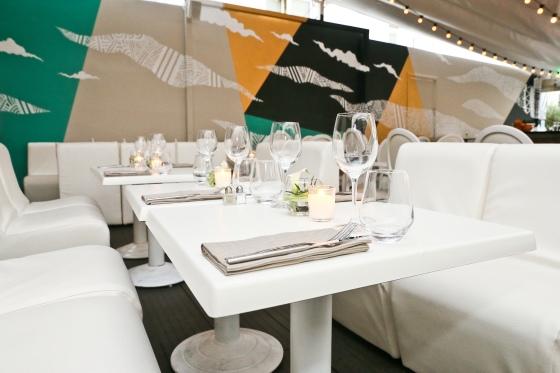 61-restaurant-croisette-deco-artistes