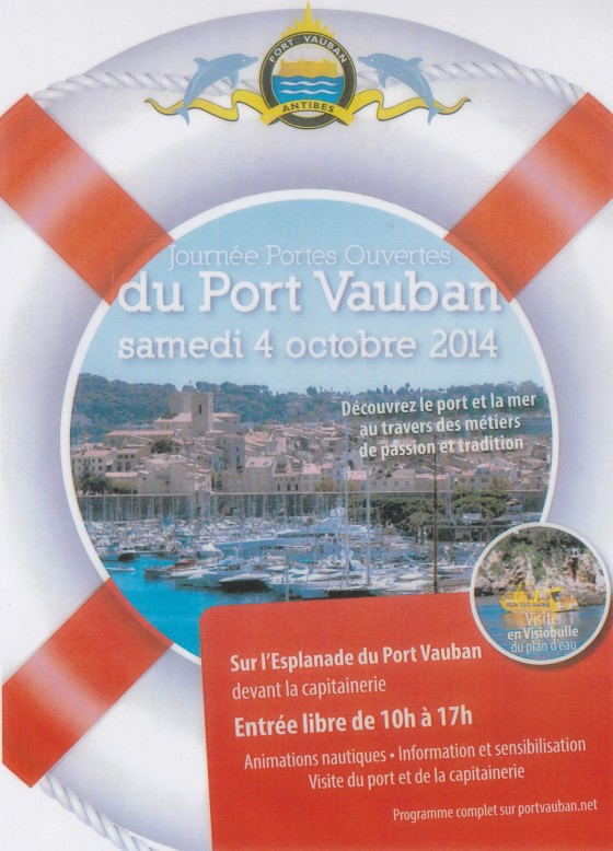 antibes-port-vauban-french-riviera