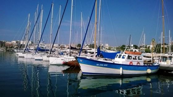 caribe-pointu-antibes-bateau