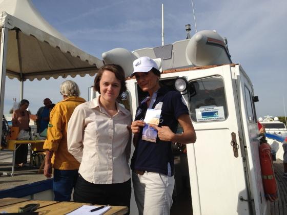 celine-prevost-guide-touristique-antibes