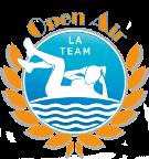 logo_bgnd