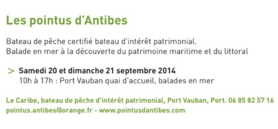 pointus-antibes-caribe-port-vauban-visite