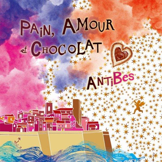 pain-amour-chocolat-antibes-2015-sortie-loisir