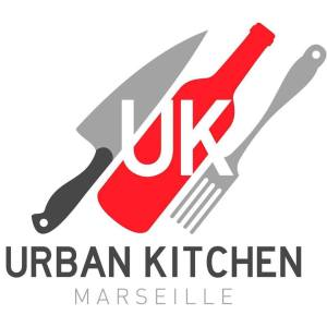 URBAN KITCHEN MARSEILLE RESTAURANT
