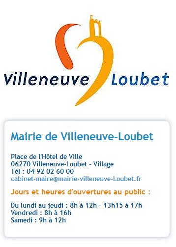 mairie-villeneuve-loubet-events