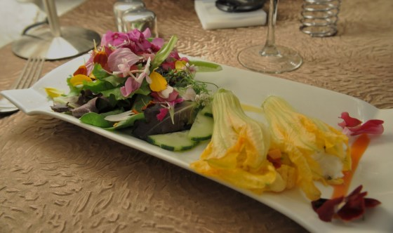 restaurant-antibes-special-taille-de-guepe-event