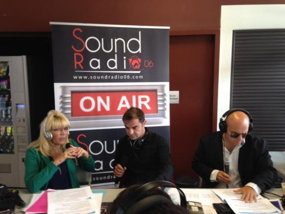 sound-radio-06-equipe
