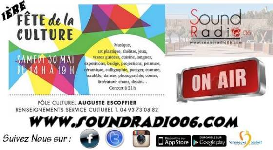 sound-radio-06-web