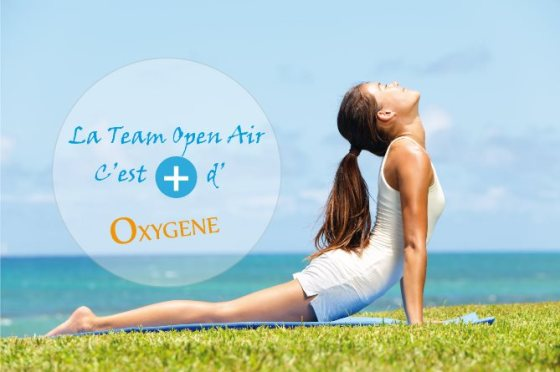 team-open-air-sport-copine-antibes-cannes-juan-les-pins