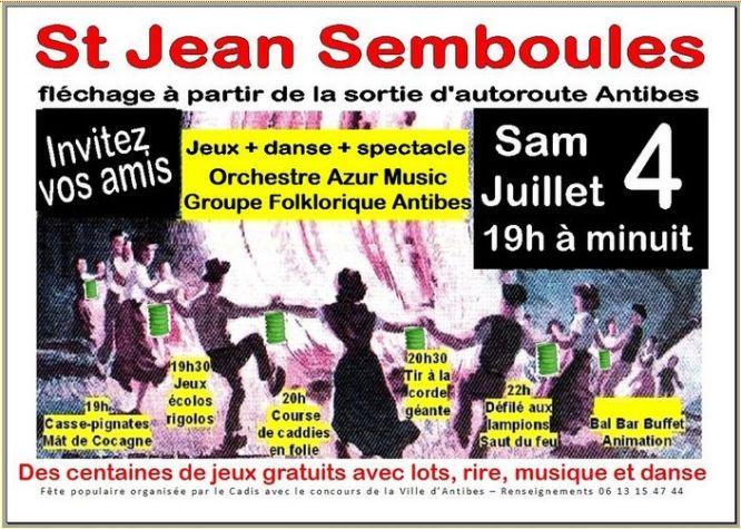 saint-jean-semboules-cadis-antibes-2015